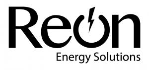 reon-logo