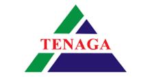 Tenaga_C