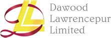 Dawood Lawrencepur Limited